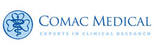 Comac Medical: Fostering Cost and Process Efficiency in Clinical Trails