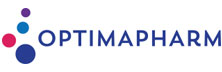 OPTIMAPHARM: Customer-Focused Approach to Drug Development