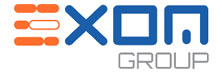 Exom Group: Redefining the Way Clinical Trials are Conducted